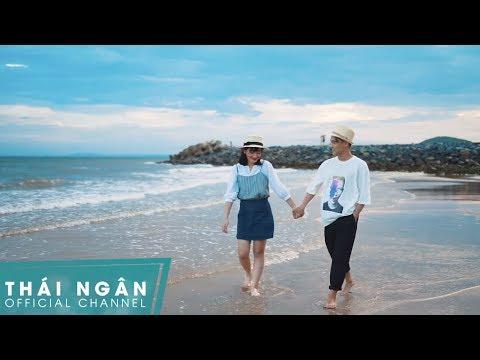 Nhạc trẻ hay nhất tháng 8 2017 Đưa Em Đi Khắp Thế Gian Phạm Đình Thái Ngân