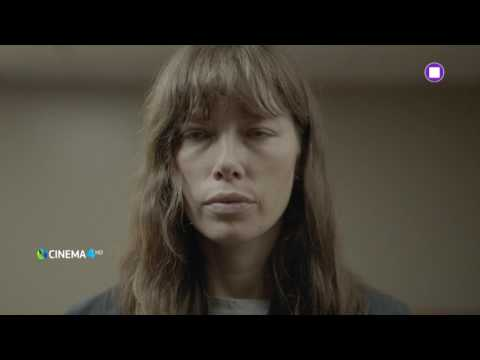 The Sinner (International Promo)