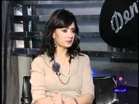 العناية اليومية بالبشرة مع دكتورة هديل جهاد