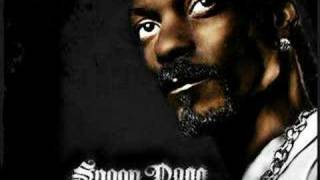 Snoop Dogg - Issues