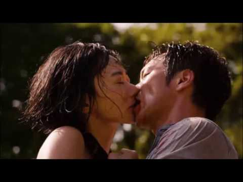 Sense8 (Season 2) -  All Couples