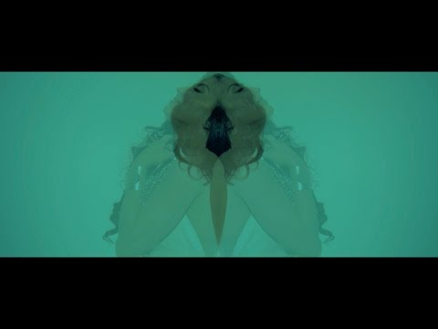 Neon Hitch  - Serious
