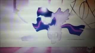 May 12, 2014 ... My Little Pony: Friendship is Magic Season 4 Finale 'Twilight's Kingdom' Tirek nTrailer - Duration: 2:02. MysteryMelt 384,721 views · 2:02.
