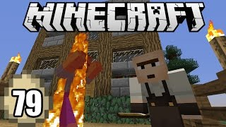 Video Minecraft Survival Indonesia - Ruang Rahasia di Perpustakaan! (79) MP3, 3GP, MP4, WEBM, AVI, FLV Maret 2018