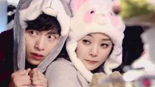 Video list of korean dramas (best couple) MP3, 3GP, MP4, WEBM, AVI, FLV September 2018