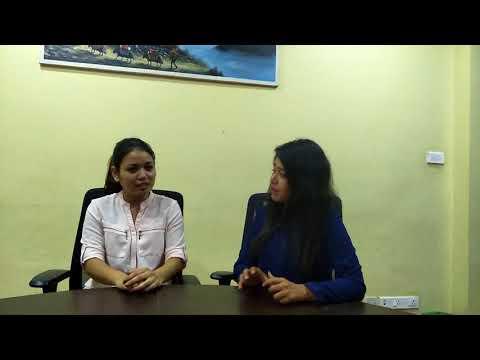 (Why Gharbheti.com ? Rental Nepal - Duration: 2 minutes, 3 seconds.)