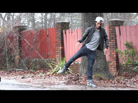 Dubstep Dancer NONSTOP / видео