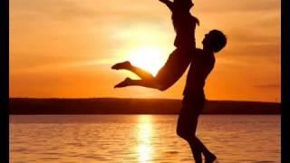 Miss Top - Feel my love (by Delyno&Matias Endoor)