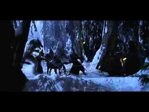 Underworld: Evolution (2006) - trailer