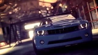 Quand GTA inspire la sécurité routière
