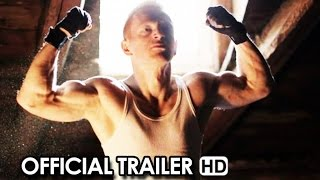 One Million K L Icks Official Trailer  2015    Action Movie Hd