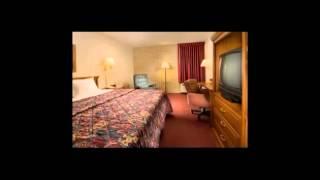Hayti (MO) United States  City pictures : Hotel Drury Inn Suites Hayti Caruthersville Hayti Missouri United States