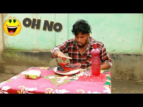 Bindas Fun Joke | New comedy😂😂😂 videos indian Funny