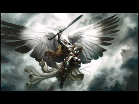 Victory (epic movie game music) - Anastas