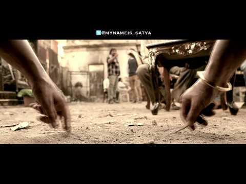 satya 2 full movie  utorrent free