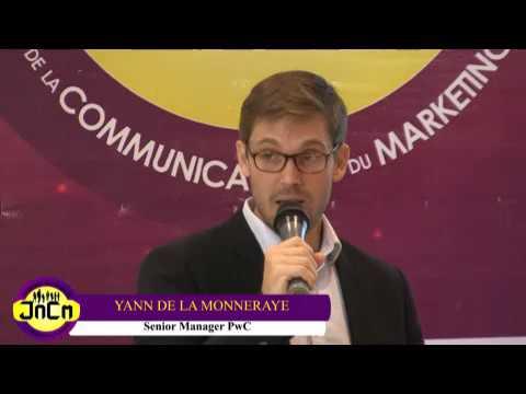 JNCM 2017 - YANN DE LA MONNERAYE 1