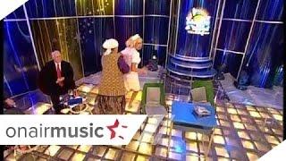 Mirela & Zet Hanja - Selman Vokshi - Perralle me Tupan