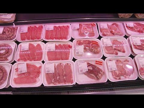 Κινδυνεύουν τα τρόφιμα να αλλοιωθούν από τις χημικές ουσίες των συσκευασιών τους; – futuris