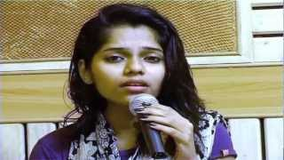Sad Songs Hindi 2012 2013 Hits New Indian Ghazal Music Bollywood Playlist Collection Make You Cry