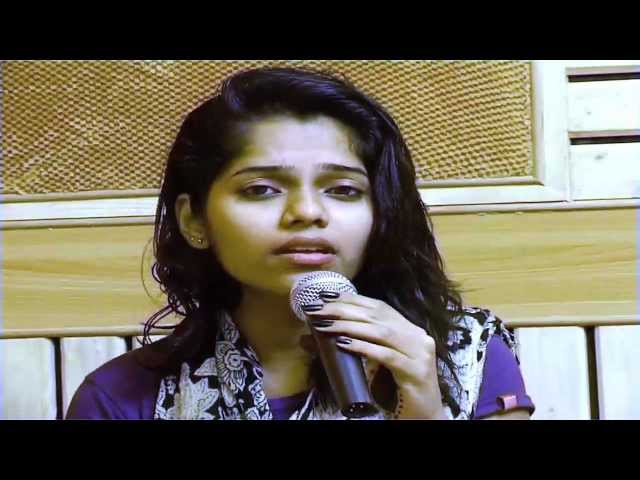 Sad songs hindi best that make you cry hits nice latest for Sad country music videos that make you cry