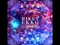 Mikky Ekko - Pull Me Down [Ryan Hemsworth Remix]