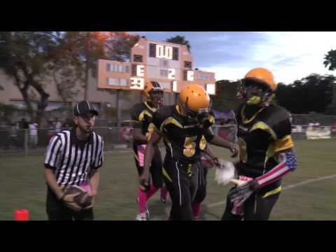 LCO Unlimited Highlights