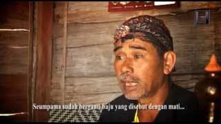 Download Video Suku Samin Desa Klopoduwur MP3 3GP MP4