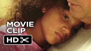 Nonton Black Or White Movie Clip   Are You Okay  Papa   2015    Kevin Costner Movie Hd Film Subtitle Indonesia Streaming Movie Download