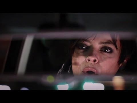 Annette Moreno - Hola Hola (Video Oficial)