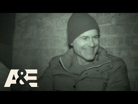 The Lowe Files: Shaman Jon Pranks Rob and John Owen (Season 1, Episode 1) | A&E