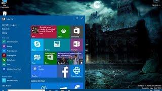 Primeiras impressões do novo navegador Project Spartan da Microsoft, no Windows 10 TP Build 10049.Se inscrevam para mais novidades! :D