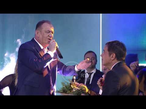 Mahmut Ferati - Live