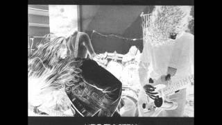 Nirvana Bleach Album