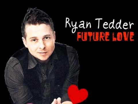 Tekst piosenki Ryan Tedder - Future Love po polsku