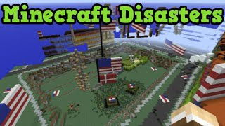 Minecraft - Biggest PR DISASTERS