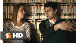 Nonton The Skeleton Twins  4 10  Movie Clip   Whore Like Tendencies  2014  Hd Film Subtitle Indonesia Streaming Movie Download