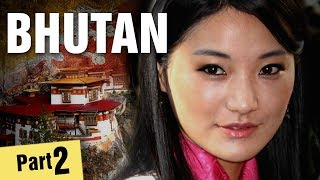 Incredible Facts About Bhutan - Part 2 Subscribe: http://bit.ly/SubscribeFtdFacts Watch more http://bit.ly/FtdFactsLatest from FTD Facts: ...