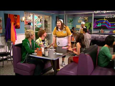 Austin and ally games online for free