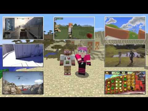 Игровой канал - DILLERON  Play