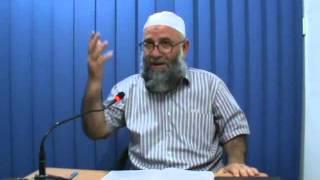 02.) Jusufi alejhi selam - 2  - Zeki Çerkezi
