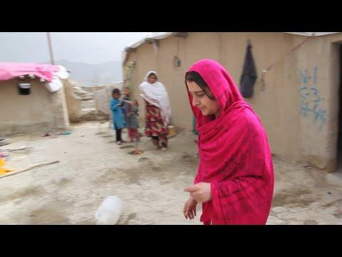 Video Brishna Amil - Sanama OFFICIAL VIDEO SONG download in MP3, 3GP, MP4, WEBM, AVI, FLV January 2017