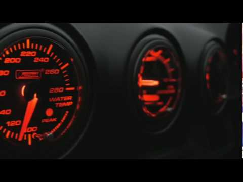 Nissan Silvia S15 RB30 730 hp - official tune