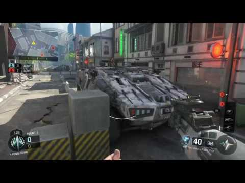 Call of Duty: Black Ops III_20170214184419