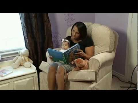 Sher Fertility Dallas: Gender Selection IVF
