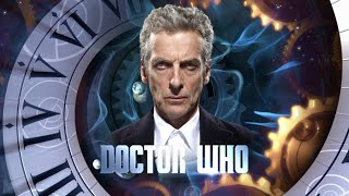 Credit to LastWhovianTrailers for 2 of the music inspirations! Subscribe to him here!