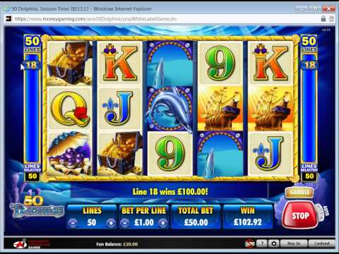 Sun Quest Slot - Review and Free Online Game