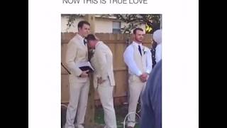Relationship and couple goals. Subscribe for more ! *None of the following content is belonged to me* Want your relationship...