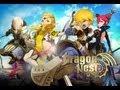 Dragon Nest Juego Gratis Link Descarga