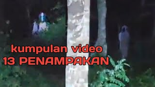 Download Video 13 PEN4MP4K4N LIVE STREAM YOUTUBE MP3 3GP MP4
