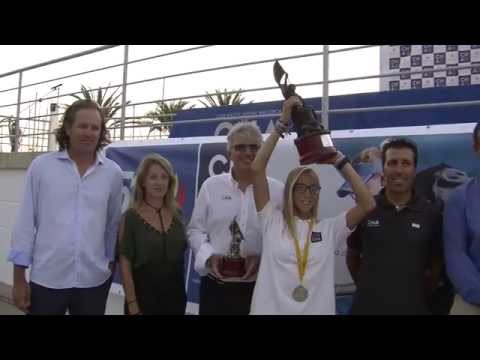 Video oficial 51 Gran Dia de la Vela Bufete Frau